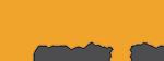 Gilbert Glass Works Logo